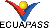 ecuapass-tariff-classification-enlace