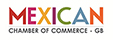 MexCC Mexican Chamber of Commerce in Great Britain